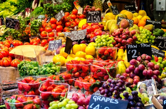 Australian-researchers-develop-coating-to-reduce-fruit-spoilage