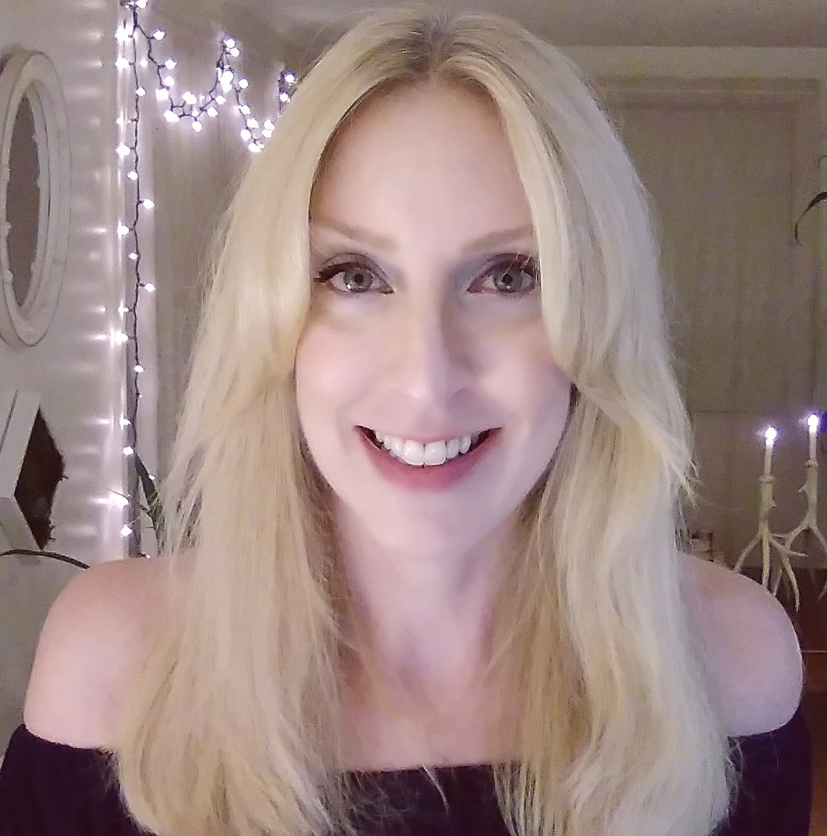 I Cured My Chronic Illness & Started Over In Midlife